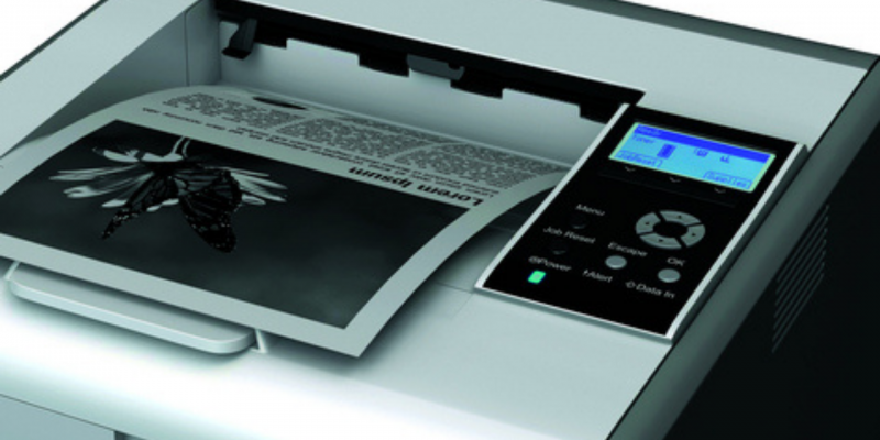 win a printer