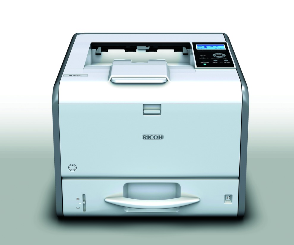 win printer