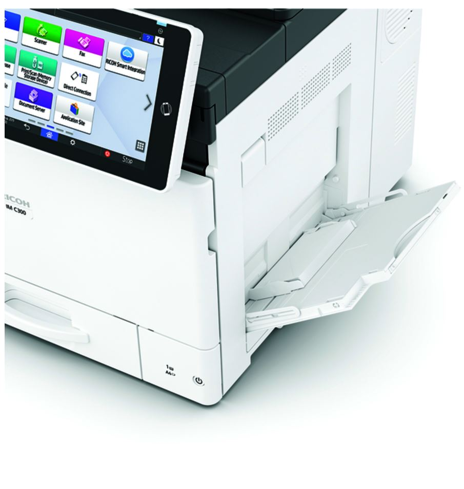 best home printers